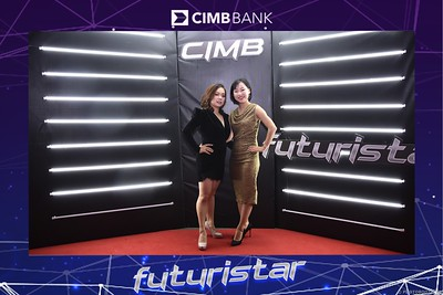 CIMB-Bank-Hanoi-Year-End-Party-2019-Chup-anh-in-hinh-lay-ngay-Tiec-Tat-nien-2019-WefieBox-Photobooth-Vietnam-064