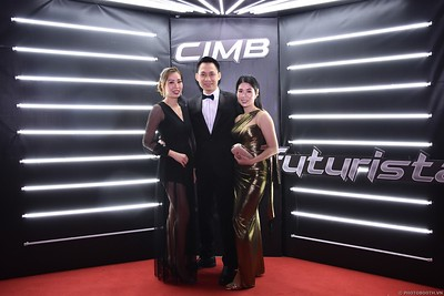 CIMB-Bank-Hanoi-Year-End-Party-2019-Chup-anh-in-hinh-lay-ngay-Tiec-Tat-nien-2019-WefieBox-Photobooth-Vietnam-045