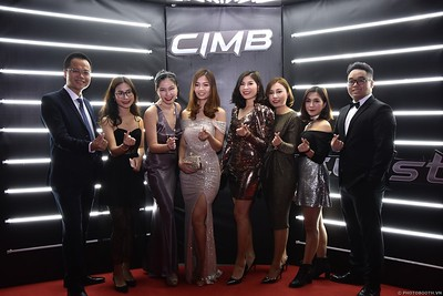 CIMB-Bank-Hanoi-Year-End-Party-2019-Chup-anh-in-hinh-lay-ngay-Tiec-Tat-nien-2019-WefieBox-Photobooth-Vietnam-028