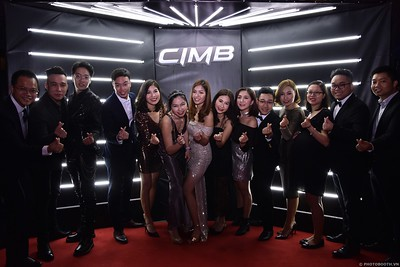 CIMB-Bank-Hanoi-Year-End-Party-2019-Chup-anh-in-hinh-lay-ngay-Tiec-Tat-nien-2019-WefieBox-Photobooth-Vietnam-050