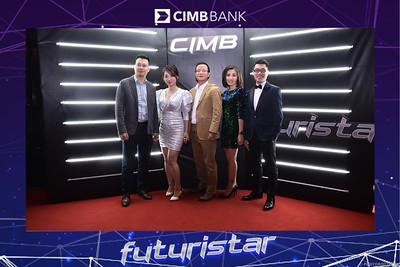CIMB-Bank-Hanoi-Year-End-Party-2019-Chup-anh-in-hinh-lay-ngay-Tiec-Tat-nien-2019-WefieBox-Photobooth-Vietnam-055
