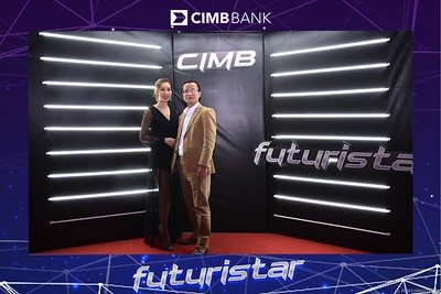 CIMB-Bank-Hanoi-Year-End-Party-2019-Chup-anh-in-hinh-lay-ngay-Tiec-Tat-nien-2019-WefieBox-Photobooth-Vietnam-054