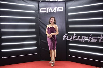 CIMB-Bank-Hanoi-Year-End-Party-2019-Chup-anh-in-hinh-lay-ngay-Tiec-Tat-nien-2019-WefieBox-Photobooth-Vietnam-038
