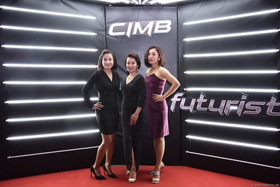 CIMB-Bank-Hanoi-Year-End-Party-2019-Chup-anh-in-hinh-lay-ngay-Tiec-Tat-nien-2019-WefieBox-Photobooth-Vietnam-048