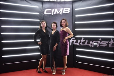 CIMB-Bank-Hanoi-Year-End-Party-2019-Chup-anh-in-hinh-lay-ngay-Tiec-Tat-nien-2019-WefieBox-Photobooth-Vietnam-047