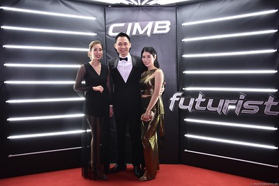 CIMB-Bank-Hanoi-Year-End-Party-2019-Chup-anh-in-hinh-lay-ngay-Tiec-Tat-nien-2019-WefieBox-Photobooth-Vietnam-044