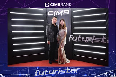 CIMB-Bank-Hanoi-Year-End-Party-2019-Chup-anh-in-hinh-lay-ngay-Tiec-Tat-nien-2019-WefieBox-Photobooth-Vietnam-063