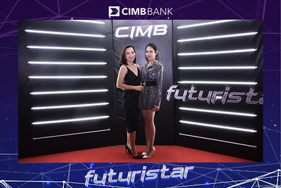 CIMB-Bank-Hanoi-Year-End-Party-2019-Chup-anh-in-hinh-lay-ngay-Tiec-Tat-nien-2019-WefieBox-Photobooth-Vietnam-066
