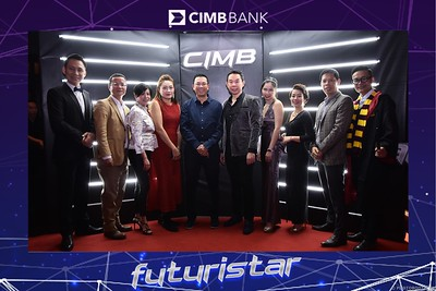 CIMB-Bank-Hanoi-Year-End-Party-2019-Chup-anh-in-hinh-lay-ngay-Tiec-Tat-nien-2019-WefieBox-Photobooth-Vietnam-075