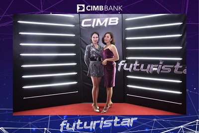 CIMB-Bank-Hanoi-Year-End-Party-2019-Chup-anh-in-hinh-lay-ngay-Tiec-Tat-nien-2019-WefieBox-Photobooth-Vietnam-065