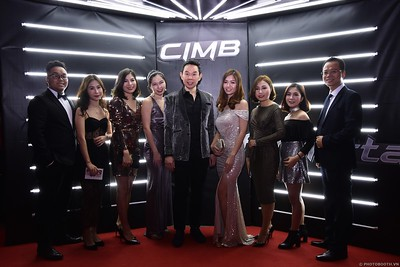 CIMB-Bank-Hanoi-Year-End-Party-2019-Chup-anh-in-hinh-lay-ngay-Tiec-Tat-nien-2019-WefieBox-Photobooth-Vietnam-033