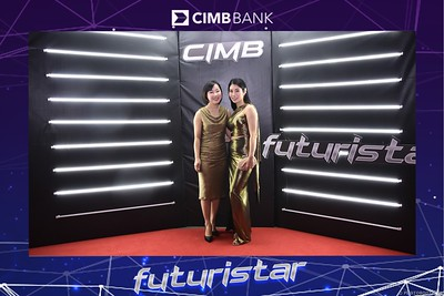 CIMB-Bank-Hanoi-Year-End-Party-2019-Chup-anh-in-hinh-lay-ngay-Tiec-Tat-nien-2019-WefieBox-Photobooth-Vietnam-072