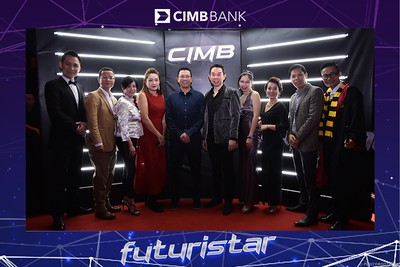 CIMB-Bank-Hanoi-Year-End-Party-2019-Chup-anh-in-hinh-lay-ngay-Tiec-Tat-nien-2019-WefieBox-Photobooth-Vietnam-074
