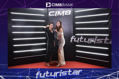 CIMB-Bank-Hanoi-Year-End-Party-2019-Chup-anh-in-hinh-lay-ngay-Tiec-Tat-nien-2019-WefieBox-Photobooth-Vietnam-068