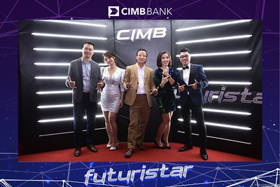 CIMB-Bank-Hanoi-Year-End-Party-2019-Chup-anh-in-hinh-lay-ngay-Tiec-Tat-nien-2019-WefieBox-Photobooth-Vietnam-057