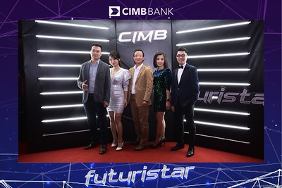 CIMB-Bank-Hanoi-Year-End-Party-2019-Chup-anh-in-hinh-lay-ngay-Tiec-Tat-nien-2019-WefieBox-Photobooth-Vietnam-056