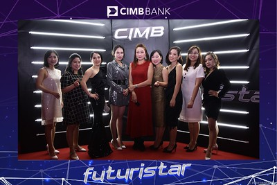 CIMB-Bank-Hanoi-Year-End-Party-2019-Chup-anh-in-hinh-lay-ngay-Tiec-Tat-nien-2019-WefieBox-Photobooth-Vietnam-061