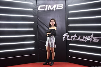 CIMB-Bank-Hanoi-Year-End-Party-2019-Chup-anh-in-hinh-lay-ngay-Tiec-Tat-nien-2019-WefieBox-Photobooth-Vietnam-039