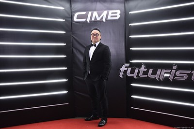 CIMB-Bank-Hanoi-Year-End-Party-2019-Chup-anh-in-hinh-lay-ngay-Tiec-Tat-nien-2019-WefieBox-Photobooth-Vietnam-040