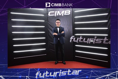 CIMB-Bank-Hanoi-Year-End-Party-2019-Chup-anh-in-hinh-lay-ngay-Tiec-Tat-nien-2019-WefieBox-Photobooth-Vietnam-069