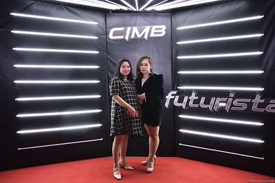 CIMB-Bank-Hanoi-Year-End-Party-2019-Chup-anh-in-hinh-lay-ngay-Tiec-Tat-nien-2019-WefieBox-Photobooth-Vietnam-037