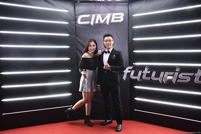 CIMB-Bank-Hanoi-Year-End-Party-2019-Chup-anh-in-hinh-lay-ngay-Tiec-Tat-nien-2019-WefieBox-Photobooth-Vietnam-042