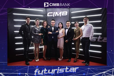 CIMB-Bank-Hanoi-Year-End-Party-2019-Chup-anh-in-hinh-lay-ngay-Tiec-Tat-nien-2019-WefieBox-Photobooth-Vietnam-071