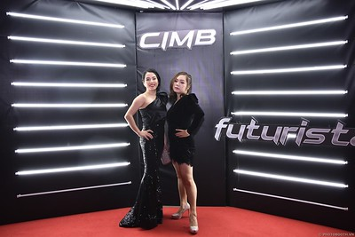 CIMB-Bank-Hanoi-Year-End-Party-2019-Chup-anh-in-hinh-lay-ngay-Tiec-Tat-nien-2019-WefieBox-Photobooth-Vietnam-032