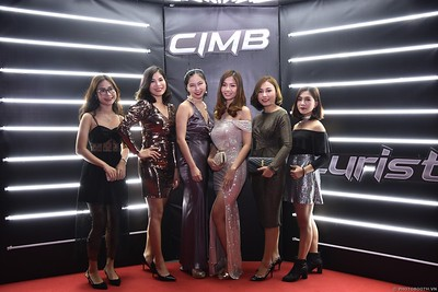 CIMB-Bank-Hanoi-Year-End-Party-2019-Chup-anh-in-hinh-lay-ngay-Tiec-Tat-nien-2019-WefieBox-Photobooth-Vietnam-029