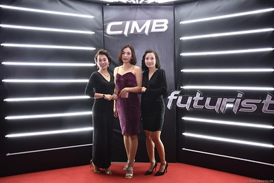 CIMB-Bank-Hanoi-Year-End-Party-2019-Chup-anh-in-hinh-lay-ngay-Tiec-Tat-nien-2019-WefieBox-Photobooth-Vietnam-046