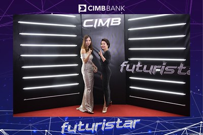CIMB-Bank-Hanoi-Year-End-Party-2019-Chup-anh-in-hinh-lay-ngay-Tiec-Tat-nien-2019-WefieBox-Photobooth-Vietnam-067
