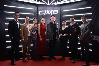 CIMB-Bank-Hanoi-Year-End-Party-2019-Chup-anh-in-hinh-lay-ngay-Tiec-Tat-nien-2019-WefieBox-Photobooth-Vietnam-053