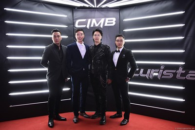 CIMB-Bank-Hanoi-Year-End-Party-2019-Chup-anh-in-hinh-lay-ngay-Tiec-Tat-nien-2019-WefieBox-Photobooth-Vietnam-051