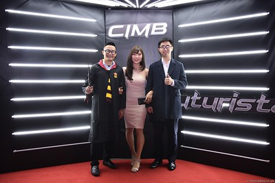 CIMB-Bank-Hanoi-Year-End-Party-2019-Chup-anh-in-hinh-lay-ngay-Tiec-Tat-nien-2019-WefieBox-Photobooth-Vietnam-036