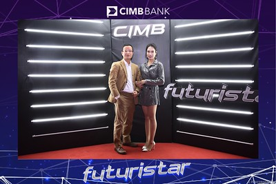 CIMB-Bank-Hanoi-Year-End-Party-2019-Chup-anh-in-hinh-lay-ngay-Tiec-Tat-nien-2019-WefieBox-Photobooth-Vietnam-060