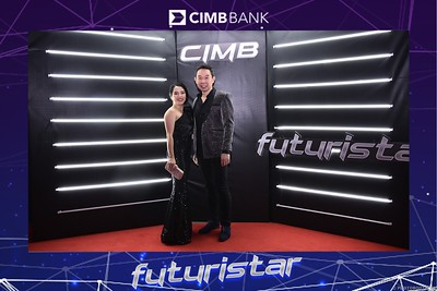 CIMB-Bank-Hanoi-Year-End-Party-2019-Chup-anh-in-hinh-lay-ngay-Tiec-Tat-nien-2019-WefieBox-Photobooth-Vietnam-062