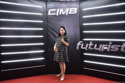 CIMB-Bank-Hanoi-Year-End-Party-2019-Chup-anh-in-hinh-lay-ngay-Tiec-Tat-nien-2019-WefieBox-Photobooth-Vietnam-041