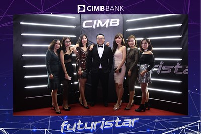 CIMB-Bank-Hanoi-Year-End-Party-2019-Chup-anh-in-hinh-lay-ngay-Tiec-Tat-nien-2019-WefieBox-Photobooth-Vietnam-073