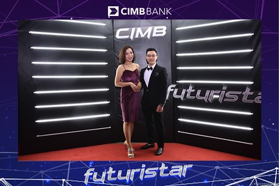 CIMB-Bank-Hanoi-Year-End-Party-2019-Chup-anh-in-hinh-lay-ngay-Tiec-Tat-nien-2019-WefieBox-Photobooth-Vietnam-058