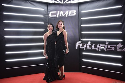 CIMB-Bank-Hanoi-Year-End-Party-2019-Chup-anh-in-hinh-lay-ngay-Tiec-Tat-nien-2019-WefieBox-Photobooth-Vietnam-031