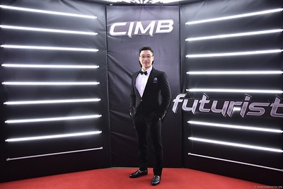 CIMB-Bank-Hanoi-Year-End-Party-2019-Chup-anh-in-hinh-lay-ngay-Tiec-Tat-nien-2019-WefieBox-Photobooth-Vietnam-043