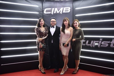 CIMB-Bank-Hanoi-Year-End-Party-2019-Chup-anh-in-hinh-lay-ngay-Tiec-Tat-nien-2019-WefieBox-Photobooth-Vietnam-035