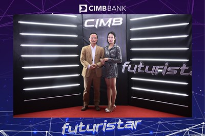 CIMB-Bank-Hanoi-Year-End-Party-2019-Chup-anh-in-hinh-lay-ngay-Tiec-Tat-nien-2019-WefieBox-Photobooth-Vietnam-059