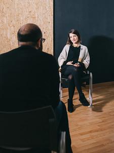 entrevistas-004-mariajuarez