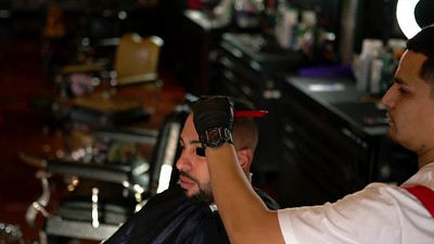 CUTTHROAT BARBERSHOPS SHOP MANAGER BX_CUTS