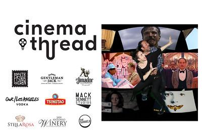 cinemathread3602016-11-17_23-19-59_1