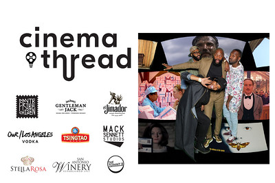 cinemathread3602016-11-17_23-08-03_1