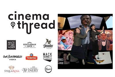 cinemathread3602016-11-17_23-42-47_1