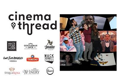 cinemathread3602016-11-17_23-29-39_1
