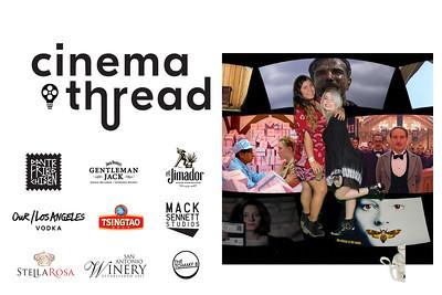 cinemathread3602016-11-17_23-14-48_1